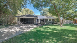 Photo of 1564 E Springcrest Circle, Lancaster, TX 75134 (MLS # 13714224)