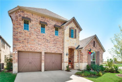 Photo of 3754 Wagon Wheel Way, Celina, TX 75009 (MLS # 13714239)