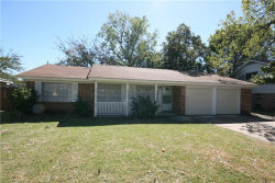 Photo of 237 Straw Road, Saginaw, TX 76179 (MLS # 13714310)