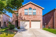 Photo of 10128 Placid Drive, McKinney, TX 75070 (MLS # 13714327)