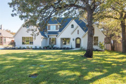 Photo of 3913 Felps Drive, Colleyville, TX 76034 (MLS # 13714488)