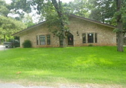Photo of 387 Denison Drive, Pottsboro, TX 75076 (MLS # 13714491)