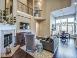 Photo of 1196 Bentgrass Drive, Frisco, TX 75034 (MLS # 13714505)
