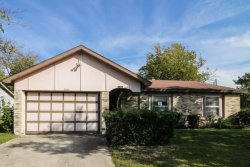 Photo of 1511 Clearbrook Street, Lancaster, TX 75134 (MLS # 13714507)