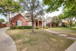 Photo of 2515 Sir Turquin Lane, Lewisville, TX 75056 (MLS # 13714662)