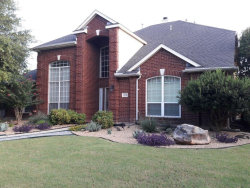 Photo of 1228 Sanderson Lane, Allen, TX 75002 (MLS # 13714680)