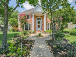 Photo of 680 Oak Hill Drive, Southlake, TX 76092 (MLS # 13714686)