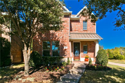Photo of 850 Llano Drive, Allen, TX 75013 (MLS # 13714815)