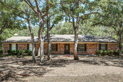 Photo of 2755 Raintree Drive, Southlake, TX 76092 (MLS # 13714846)