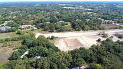 Photo of 631 Redwood Creek Drive, Lot 7, Fairview, TX 75069 (MLS # 13714873)