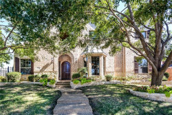 Photo of 6416 VILLAGE SPRINGS Drive, Plano, TX 75024 (MLS # 13714884)