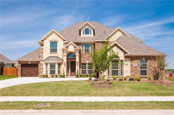 Photo of 4811 Ellsworth Street, Mansfield, TX 76063 (MLS # 13714934)