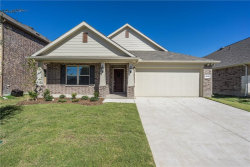 Photo of 11609 Lake Front Drive, Frisco, TX 75034 (MLS # 13714943)