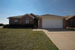 Photo of 6914 Meadow Bend Drive, Arlington, TX 76002 (MLS # 13714974)