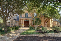 Photo of 2709 Brookshire Drive, Southlake, TX 76092 (MLS # 13714985)