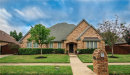 Photo of 2727 Winding Hollow Lane, Arlington, TX 76006 (MLS # 13714996)