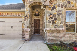 Photo of 2426 Kuykendall, Arlington, TX 76001 (MLS # 13715049)