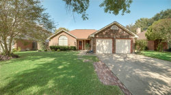 Photo of 330 Baldwin Street, Grand Prairie, TX 75052 (MLS # 13715106)