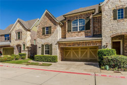 Photo of 242 Churchill Loop, Grapevine, TX 76051 (MLS # 13715175)