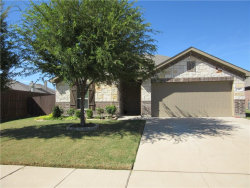 Photo of 901 Silverthorne Drive, Burleson, TX 76028 (MLS # 13715234)