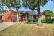 Photo of 1359 Clear Creek Drive, Lewisville, TX 75067 (MLS # 13715238)
