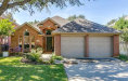 Photo of 3225 Mission Ridge Drive, Flower Mound, TX 75022 (MLS # 13715243)