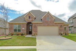 Photo of 10717 Marble Falls Place, McKinney, TX 75071 (MLS # 13715285)