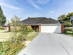 Photo of 7128 Windhaven Road, North Richland Hills, TX 76182 (MLS # 13715300)