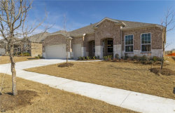Photo of 6554 Rustic Villa Lane, Frisco, TX 75034 (MLS # 13715333)