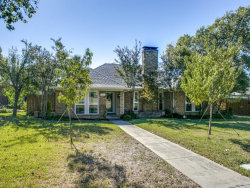 Photo of 8101 Whitewing Drive, Frisco, TX 75034 (MLS # 13715382)