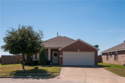 Photo of 8206 La Frontera Trail, Arlington, TX 76002 (MLS # 13715418)