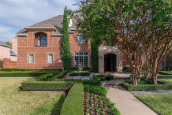 Photo of 710 Stratford Lane, Coppell, TX 75019 (MLS # 13715544)