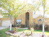 Photo of 2720 Clubhouse Drive, Denton, TX 76210 (MLS # 13715546)