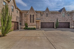 Photo of 5004 Italia Lane, Grand Prairie, TX 75052 (MLS # 13715562)