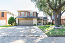 Photo of 2817 Garden Grove Road, Grand Prairie, TX 75052 (MLS # 13715609)