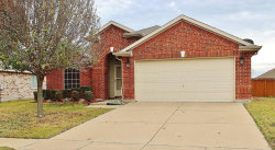 Photo of 3223 Yeltes, Grand Prairie, TX 75054 (MLS # 13715641)