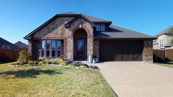Photo of 4202 Gleneagles Drive, Mansfield, TX 76063 (MLS # 13715643)