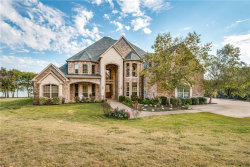 Photo of 3580 Pinnacle Bay Point, Little Elm, TX 75068 (MLS # 13715674)