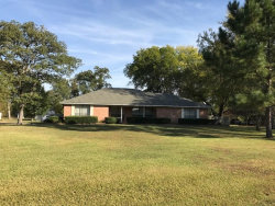 Photo of 293 Vz County Road 4202, Canton, TX 75103 (MLS # 13715689)