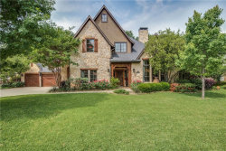 Photo of 569 Rocky Branch Lane, Coppell, TX 75019 (MLS # 13715724)