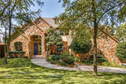 Photo of 2861 Placid Circle, Grapevine, TX 76051 (MLS # 13715731)
