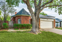 Photo of 1504 Briarcrest Drive, Grapevine, TX 76051 (MLS # 13715740)