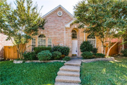 Photo of 3036 Silver Springs Lane, Plano, TX 75025 (MLS # 13715878)