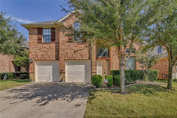 Photo of 6928 W Shoreway Drive, Grand Prairie, TX 75054 (MLS # 13715887)
