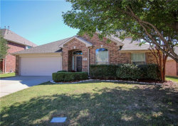 Photo of 312 Ranch Trail, Mansfield, TX 76063 (MLS # 13715908)