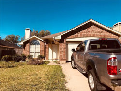 Photo of 5208 Cornvalley Drive, Arlington, TX 76017 (MLS # 13715939)