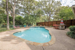 Photo of 1129 Forrest Drive, Arlington, TX 76012 (MLS # 13716015)