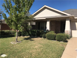 Photo of 2005 Crosby Drive, Forney, TX 75126 (MLS # 13716024)