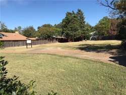 Photo of 11430 Midway Road, Dallas, TX 75229 (MLS # 13716060)