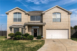 Photo of 103 Ithaca Court, Arlington, TX 76002 (MLS # 13716068)